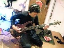 PFL★MIKIのブログ-2013032521170000.jpg