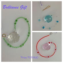 $Brilliance Gift   from FURANO