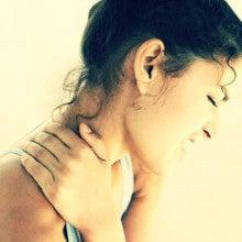 香川県高松市/整体・カラダとココロが軽くなる♪『倉庫の上の整体院 グリーンステアーズ』首肩こり・腰痛・骨盤矯正・妊婦整体・小顔…-image