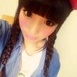 GirlsAward…