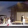 伊丹市民オペラ御礼♫