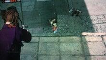 Zombieの部屋-201303222033001.jpg