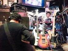 PFL★MIKIのブログ-2013032522490000.jpg