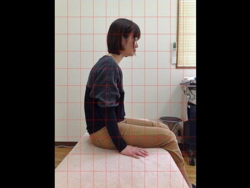 $徳島県三好郡No.1はなまる接骨院 産後骨盤矯正・骨盤ダイエット・むち打ち専門