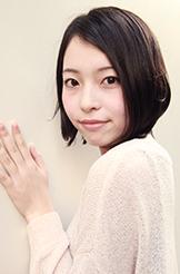 アイドル撮影 きらきら撮影会-奈々瀬