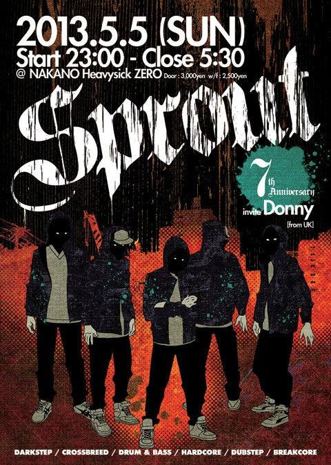 $UNURAMENURA-sprout07