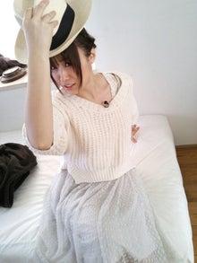 山本希望ブログ*のぞみ観察*-DECOPIC_2013-03-26_22.53.13