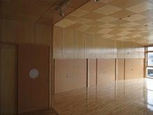 新潟県西区のペンキ屋「金子塗装」