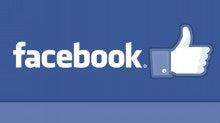 $未来を拓く一転語-Facebook