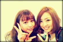 荒井玲良(SUPER☆GiRLS)オフィシャルブログ 「気ままれいちぇる記」 Powered by Ameba-__.JPG