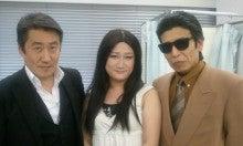イー☆ちゃん(マリア)オフィシャルブログ 「大好き日本」 Powered by Ameba-2013-03-14 13.30.21.jpg2013-03-14 13.30.21.jpg