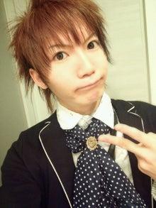 $sorakumuriのブログ-CAI_0090.jpg
