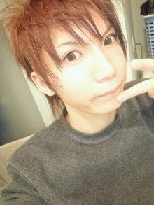 $sorakumuriのブログ-CAI_0107.jpg
