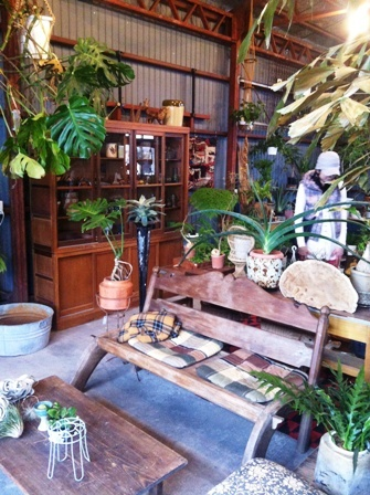 東大阪の中古車販売店  ガレージライムのブログ