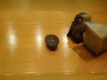 横浜発 驢馬人の美食な日々-Ichikawa52