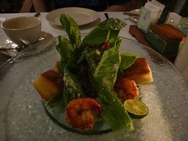 横浜発 驢馬人の美食な日々-Beduur11
