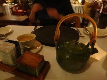 横浜発 驢馬人の美食な日々-Beduur06