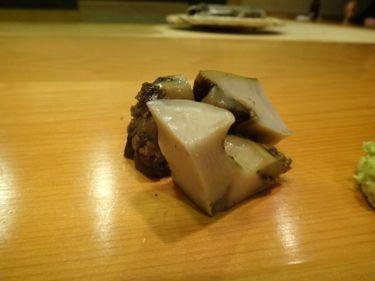 横浜発 驢馬人の美食な日々-Ichikawa51