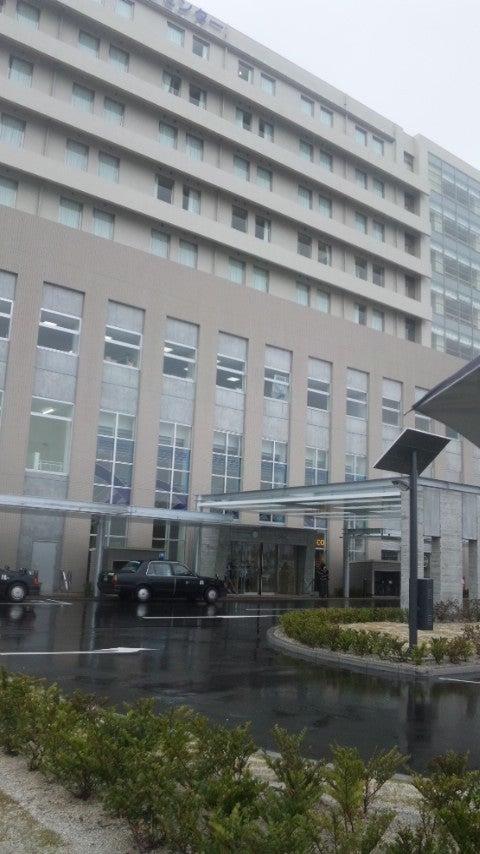 岩国 医療 センター 独立行政法人国立病院機構 岩国医療センター...