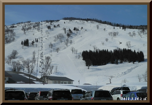 ロフトで綴る山と山スキー-0324_0940