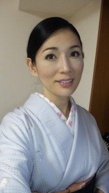 岡江美希オフィシャルブログ~美肌は太陽が好き~-121023_152811.jpg
