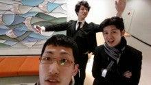 ◇安東ダンススクールのBLOG◇-1364367532119.jpg