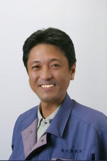 亀田YEGのブログ