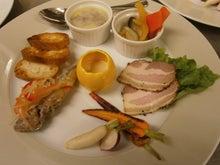 $松本城の近くで『和キーマカレー』が人気の洋食屋けんすけの毎日