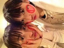 ももいろクローバーZ 玉井詩織 オフィシャルブログ 「楽しおりん生活」 Powered by Ameba-mage.jpeg