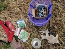 みんなを幸せにする農家民宿を作りたい!百姓寅さんのブログ