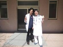くわみず病院の後期研修医ブログ