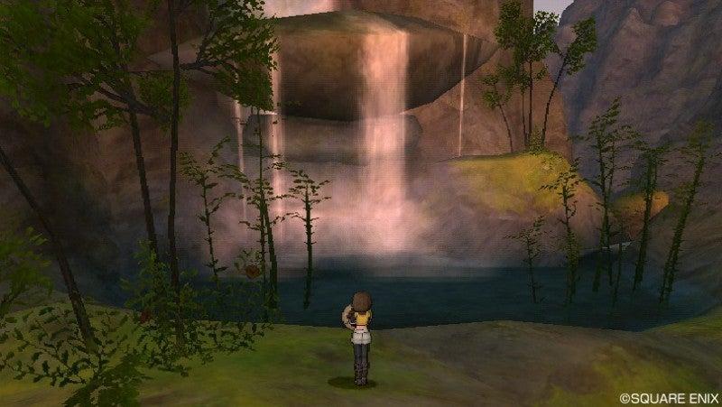 ドラクエ10 ゲーム三昧! 狩人と猫の冒険宿