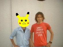 $お笑い芸人!沖縄番長のFXで毎月200万は稼いでるよブログ!