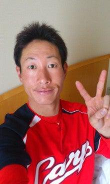 赤松真人オフィシャルブログ「AREA38」Powered by Ameba