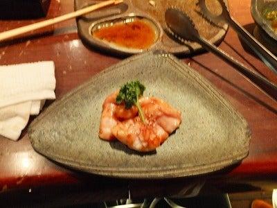 ●大阪府松原市の整体院「気巧 赤ひげ」