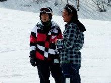 $会津高原たかつえ|TAKATSUEスタッフブログ☆Takatsue's Back door-たかつえ|ハーフパイプ無料レッスン⑤