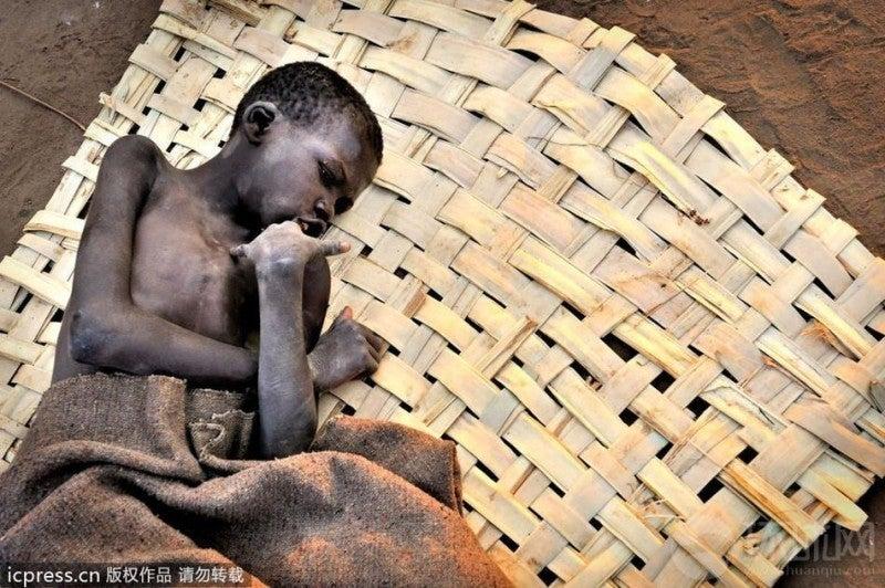 【取材記】母子家庭の貧困は自己責任 ...