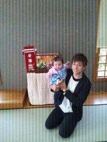 ☆蔵之助のお母さんは気ママ☆-130302_120812.jpg