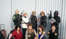 イー☆ちゃん(マリア)オフィシャルブログ 「大好き日本」 Powered by Ameba-2012-12-31 13.43.17.jpg2012-12-31 13.43.17.jpg
