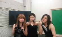 イー☆ちゃん(マリア)オフィシャルブログ 「大好き日本」 Powered by Ameba-2013-03-28 20.24.34.jpg2013-03-28 20.24.34.jpg