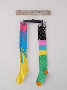 laa-socks