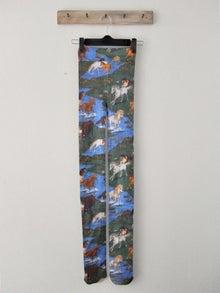 horsecountry-tights