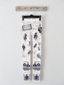 kanekoalice-tights
