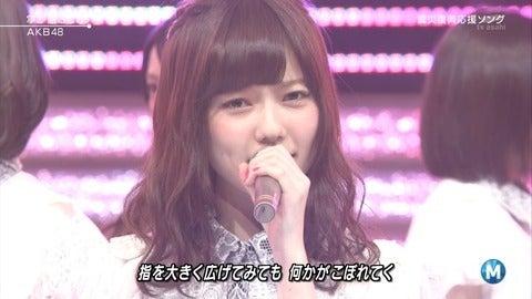 $AKB48.SKE48.NMB48 Information Blog 『みぃブロ!!』