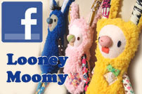 $looneymoomy