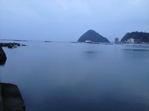 手漕ぎボート釣り&食べる話-image