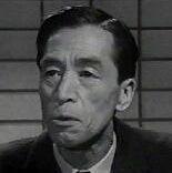 堺左千夫 - トランプ