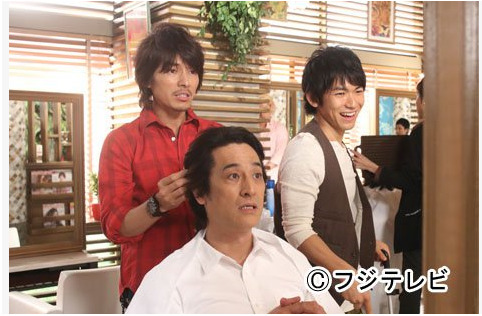 http://stat.ameba.jp/user_images/20130330/14/yamadahanako-1234/ca/3f/p/o0482031612479664272.png