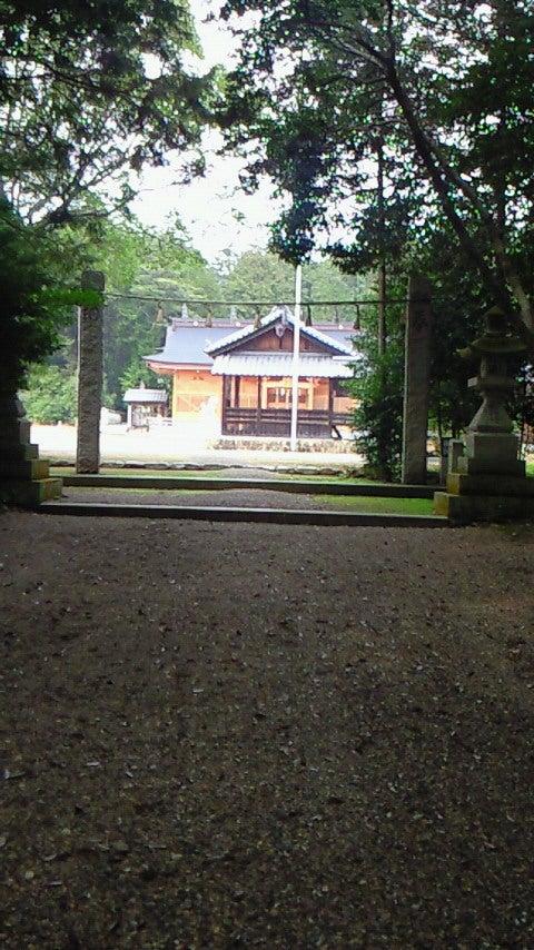 御朱印(18)八雲神社(兵庫県 ... : 小学校2年生 漢字一覧 : 小学校