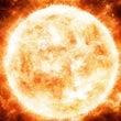 太陽は本当は熱くない
